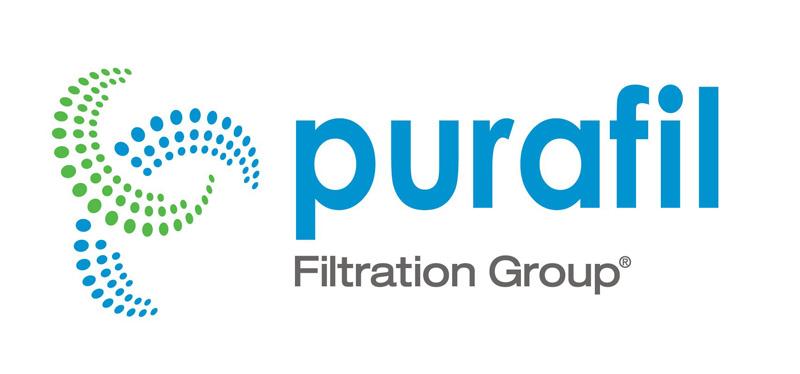 Purafil Logo